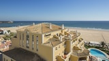 Choose This Luxury Hotel in Portimao