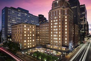 Picture of Residence Inn by Marriott Houston Downtown/Convention Center in Houston