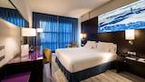 Hoteles en Barcelona: alojamiento en Barcelona: reservas de hotel