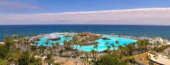 Picture of H10 Tenerife Playa in Puerto de la Cruz