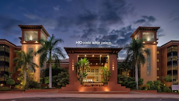 Picture of H10 Costa Adeje Palace in Adeje