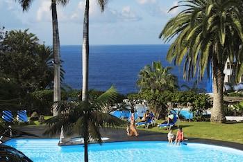 Picture of Maritim Hotel Tenerife in Puerto de la Cruz