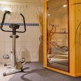 巴伐利亞 FF&E 飯店