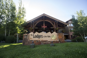 Picture of Lodges at Deer Valley in Park City