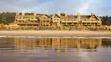 Nuotrauka: The Ocean Lodge, Cannon Beach
