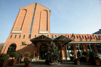 Picture of Pacific Hotel Fortino in Turin