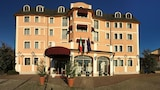 Settimo Torinese hotel photo