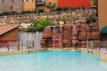 Picture of Chula Vista Resort, Trademark Collection by Wyndham in Wisconsin Dells