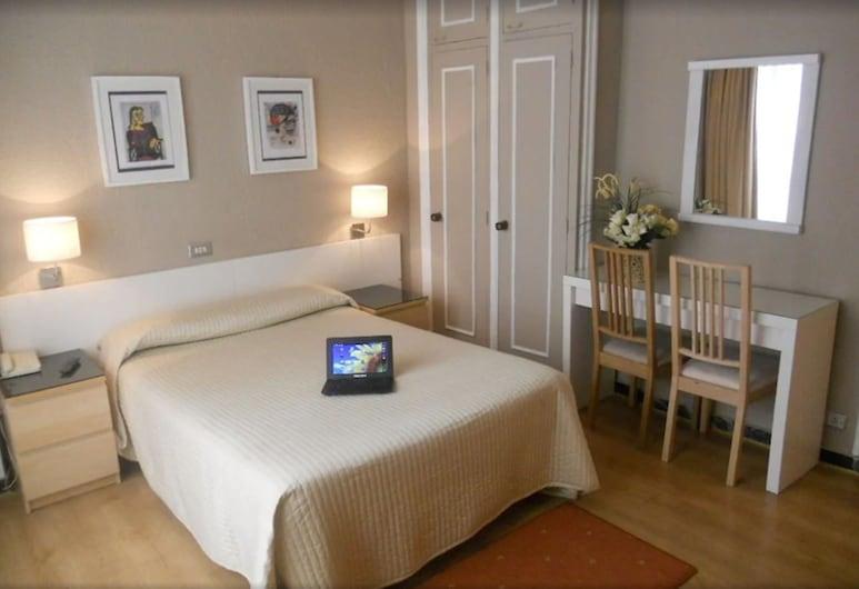 Hotel Vista Alegre, Bilbao