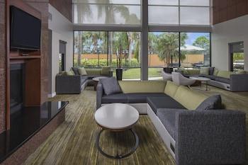 Bild vom Courtyard by Marriott Daytona Beach Speedway/Airport in Daytona Beach