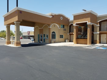 Picture of Days Inn El Centro in El Centro