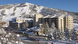 Hotel Steamboat Springs - Vacanze a Steamboat Springs, Albergo Steamboat Springs