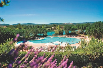 Bild vom Village Pierre & Vacances - Pont Royal en Provence in Mallemort