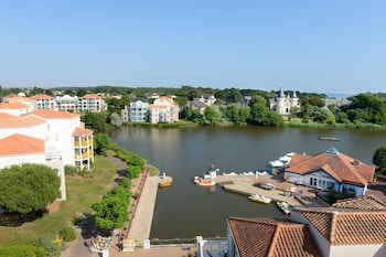 Picture of Village Pierre & Vacances - Port-Bourgenay in Talmont-Saint-Hilaire