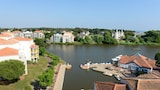 Bild vom Village Pierre & Vacances - Port-Bourgenay in Talmont-Saint-Hilaire