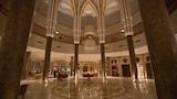 Hotel , Hammamet