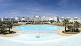 Hammamet hotel photo