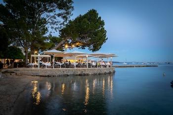 Fotografia hotela (Hotel Illa D'Or 4**** Sup) v meste Pollensa