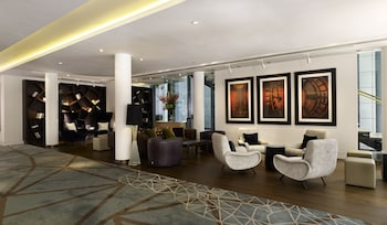 Picture of DoubleTree by Hilton Hotel London - Westminster in London