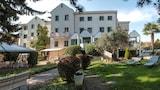 hôtel à Mestre, Italie
