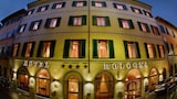 Hotels in Pisa,Pisa Accommodation,Online Pisa Hotel Reservations