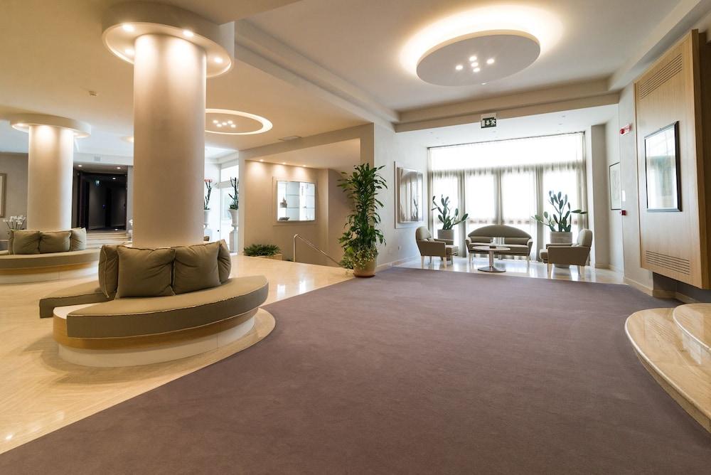 President Park Hotel Aci Castello