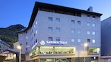 Book this Pool Hotel in Escaldes-Engordany