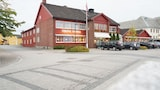 Picture of Verdal Hotell in Verdal