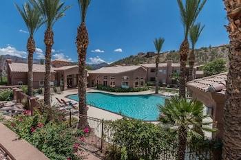 Picture of Sonoran Suites of Tucson in Tucson