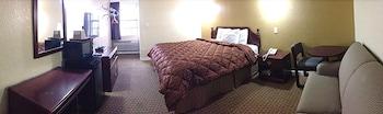 Picture of La Villita Inn in San Antonio