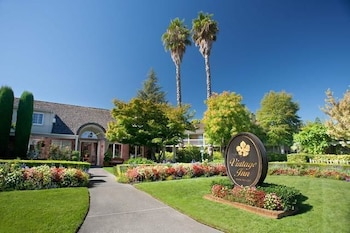 Picture of Vintage Inn in Yountville
