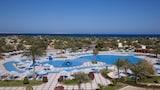 ハルガダのリゾート ホテルを選択  - オンライン客室予約