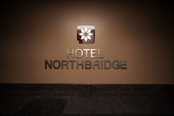 Picture of Hotel Northbridge in Perth