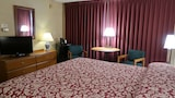Choose This Cheap Hotel in Stowe