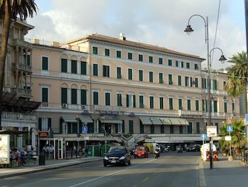 吉那歐地中海大酒店的圖片