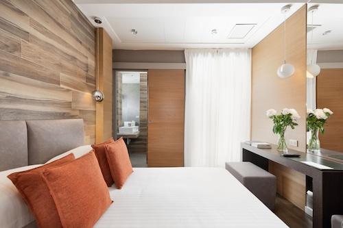 Ambienthotels