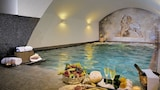 Book this Pool Hotel in Verona