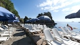 Book this Free Breakfast Hotel in Ischia