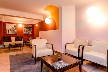 Image de Hotel City à Desenzano del Garda