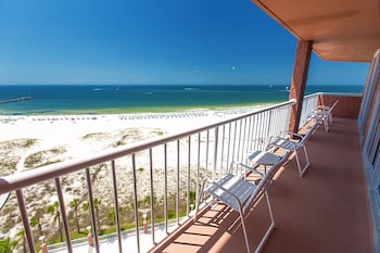 Picture of Perdido Beach Resort in Orange Beach