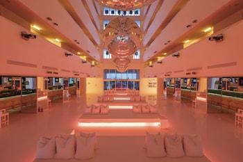 Foto do Hotel Su em Antalya