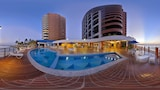 Book this Pool Hotel in Fortaleza