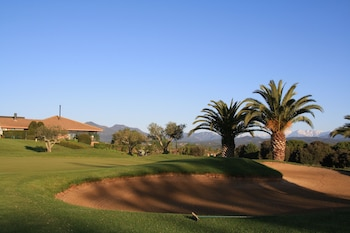 Picture of Torremirona Golf & Spa Resort in Navata