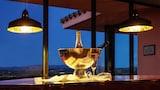 Viesnīcas pilsētā Navata,naktsmītnes pilsētā Navata,tiešsaistes viesnīcu rezervēšana pilsētā Navata