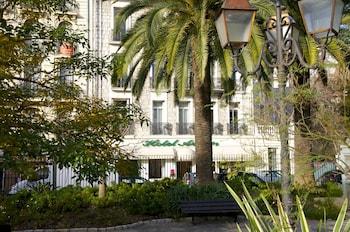 Image de Hotel Aria à Nice