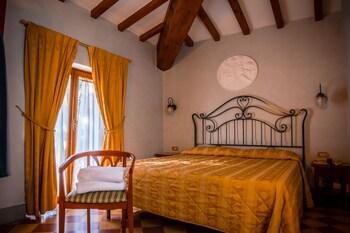 Foto di Hotel Della Robbia a Firenze