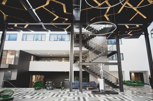 斯哥特皮特飯店/