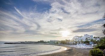 Picture of Hotel Boutique B51 in Marbella