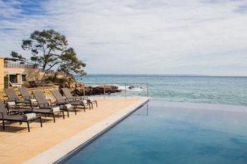 Imagen de Hotel Hospes Maricel & Spa en Calvià