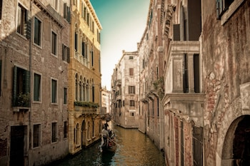 Picture of Hotel Centauro in Venice